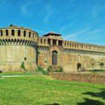 Visitare Imola